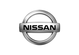 Piezas Nissan